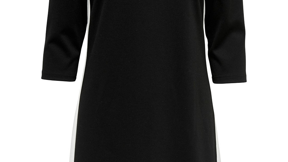 ONLBRILLANT Robe