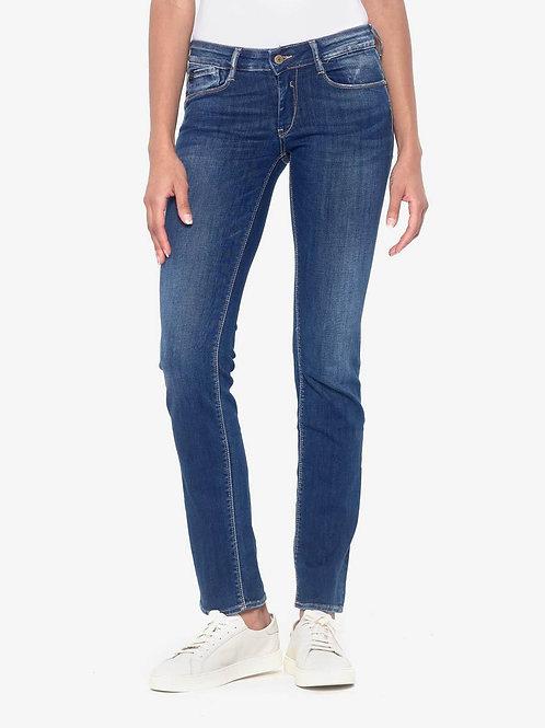 LE TEMPS DES CERISES Jeans Pulp Regular
