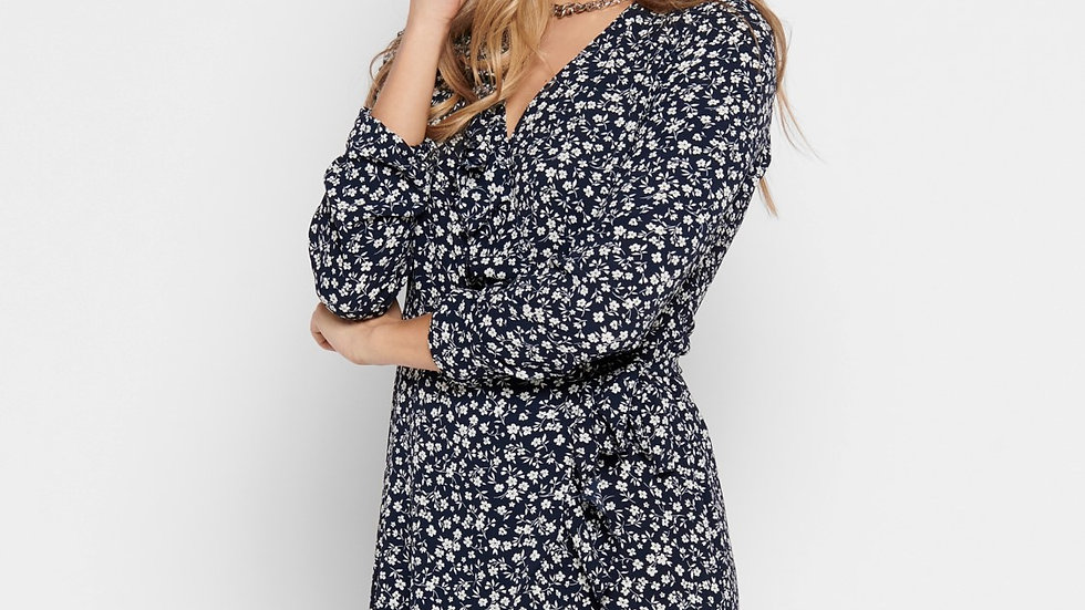 Robe Carly ONLY