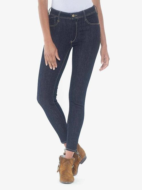 LE TEMPS DES CERISES Jeans Pulp High