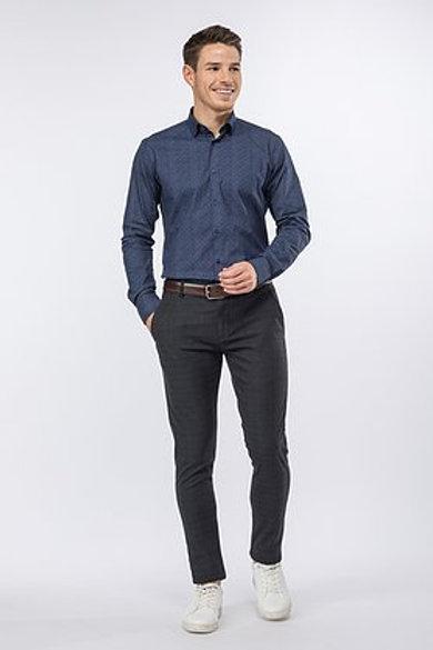 BENSON Pantalon JACK