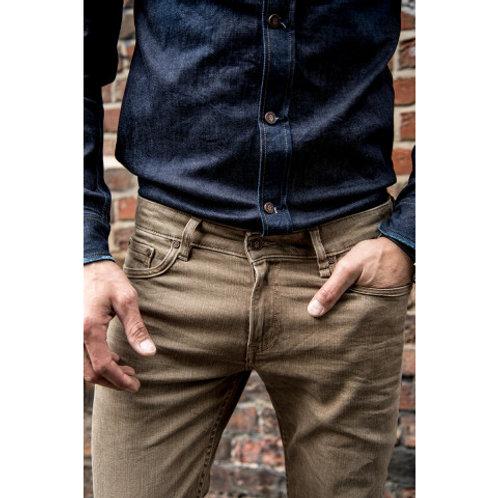 FREEMAN, Pantalon ALAMO