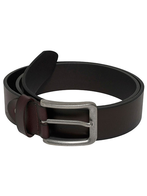 ONLY & SONS  Ceinture Onscharlton