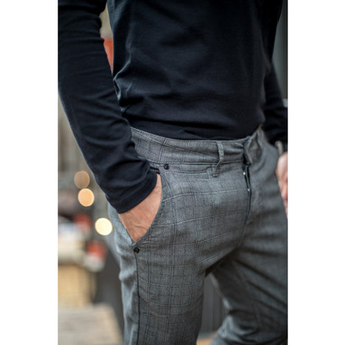 FREEMANT PORTER Pantalon ALOHA