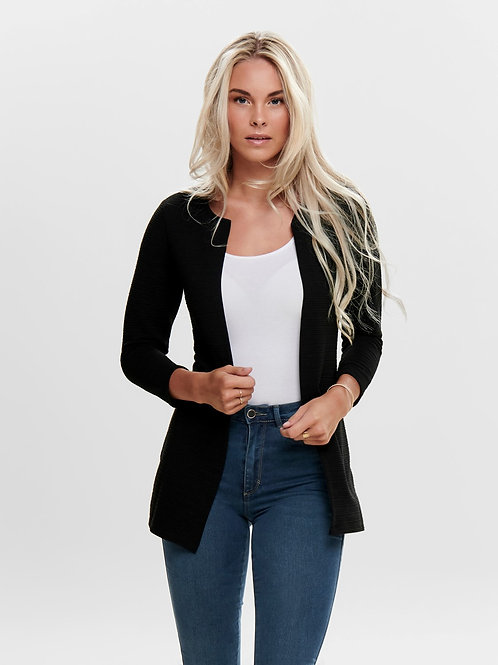 ONLY-OnlLeco Cardigan