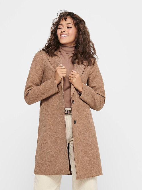 ONLY Manteau ONLCARRIE