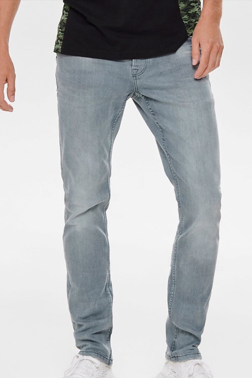 ONLY&SONS- Jean's Blue Grey