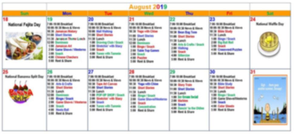 August2019Back.JPG