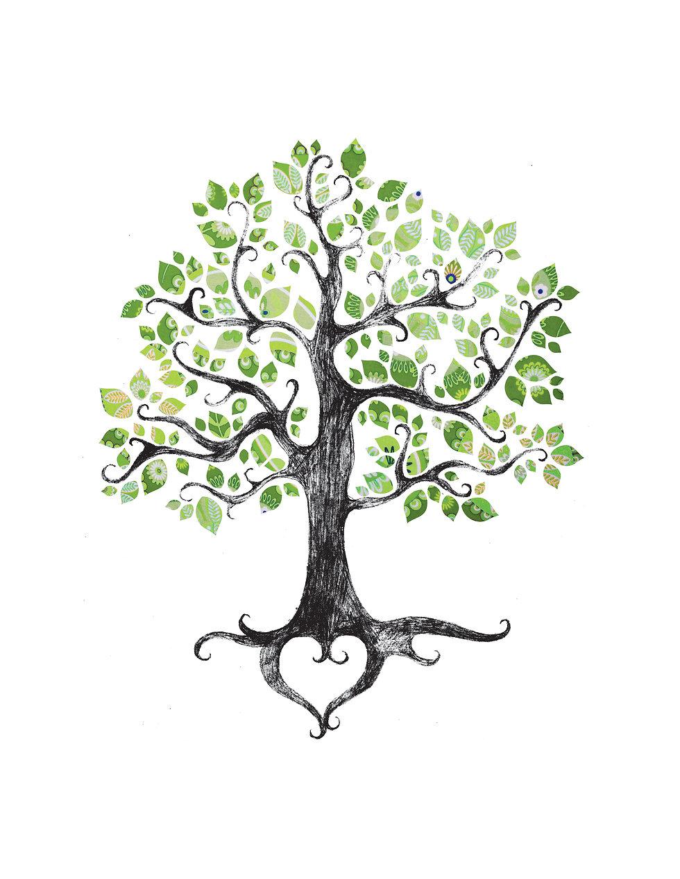 GPY Tree Graphic.jpg