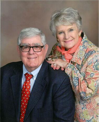 Don and Gwyndolyn Sparks _ Photo.JPG