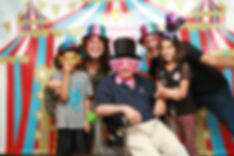 Circus Family Pic with Dad.jpeg
