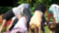 dzieci joga_edited.jpg