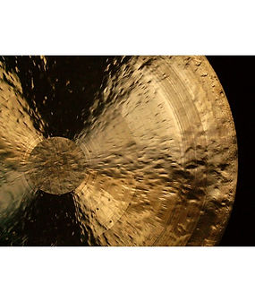 Dream-Gong-28-Feng-Wind-550x650.jpg