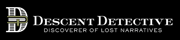 DescentDetective_Horizontal_logo_final_r
