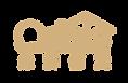 Oasis Creidt Logo ai gold 5-01.png