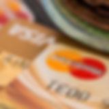 atm-bank-banking-259200.jpg
