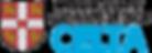logo_celtaaaaaa.png
