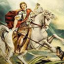 St. Theodore Coptic.jpg