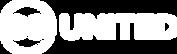 SGUnited Logo Reverse.png