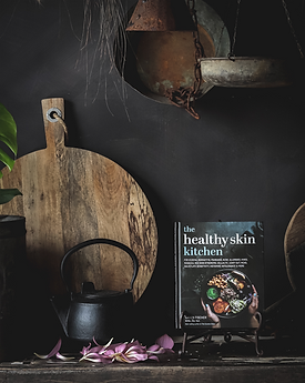 Healthy skin kitchen karen fischer low res web.png