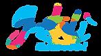 Logo guetali.png