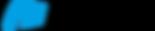 free surf logo.png