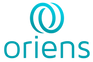 logo_oriens_v2.png