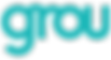 Logo - Grou - Simples - Color.png