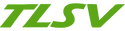 tlsv logo.png