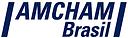 Amcham-Brasil-logo.png