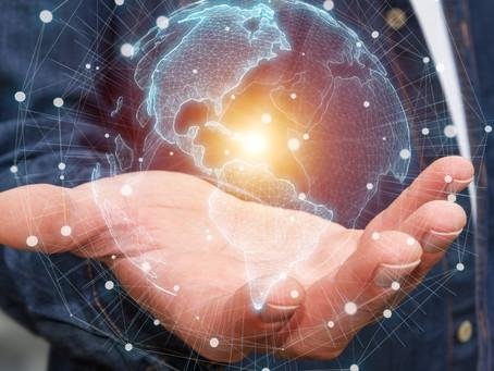 SEU SETOR ESTÁ EM TRANSFORMAÇÃO? E A SUA EMPRESA? Conheça o Sprint de Inovação