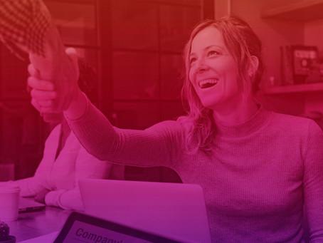 Um mundo em transformação: 4 aspectos que seu negócio deve prestar atenção e refletir a respeito