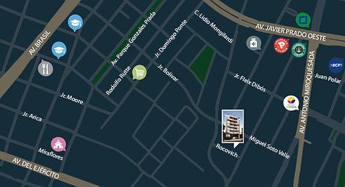 venezia_map.png
