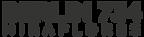 berlin_logo.png