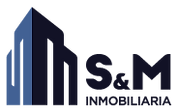 sym_logo.png