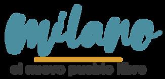 milano_w_logo.png