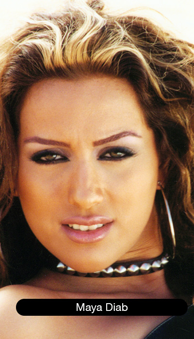 Celebs-All_0037_Maya-Diab