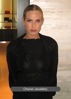 Chanel-Jewellery-01.jpg