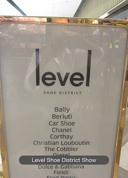 Level-Shoes-District-Show-01.jpg