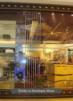 Etoile-La-Boutique-01.jpg