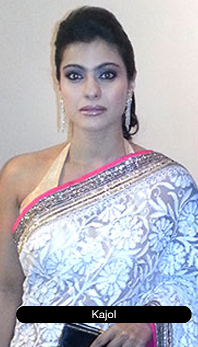 Celebs-All-Kajol