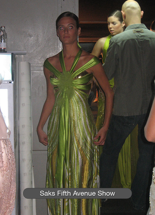 Saks-Fifth-Avenue-Show-03.jpg