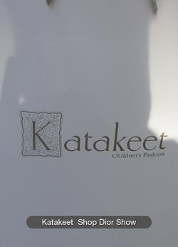 Katakeet--Shop-Dior-Show-01.jpg