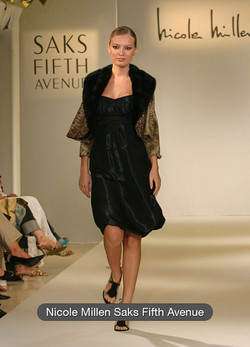Nicole-Millen-Saks-Fifth-Avenue-01.jpg