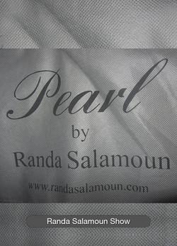 Randa-Salamoun-Show-01.jpg
