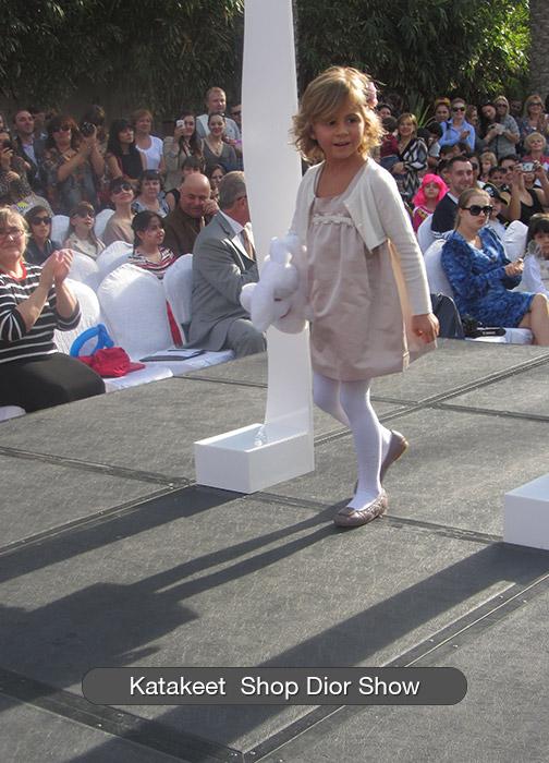 Katakeet--Shop-Dior-Show-02.jpg