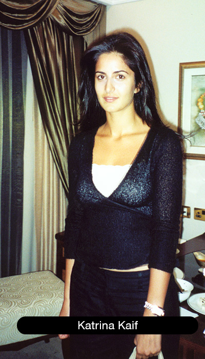 Celebs-All_0025_KatrinaKaif