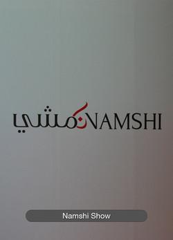 Namshi-Show-01.jpg