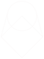 SM-Symbol_V2-Screen-White.png