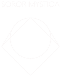 SM-Wordmark_Symbol-Screen-White.png
